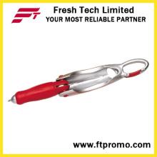 OEM Promotional Gift Foldable Ball Pen