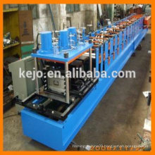 C/Z machine/C purlin roll forming machine price