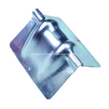 metal corner protectors for cases