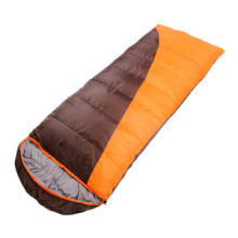 Sleeping Bag, Made of 320T Polyester Pongee, Available in Various Colors, Sizes and DesignsNew