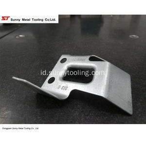 Metal Stamping Tool Mold Die Automotive Punching Part Component-3-39008121
