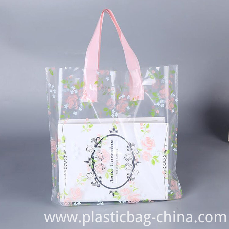 50-PCS-Beautiful-Clear-Rose-font-b-Plastic-b-font-Gift-Packaging-font-b-Bag-b