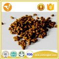 China Alimentos Alimentos para Gatos Etiqueta Privada Alimento de Buey Alimento a Granel de Gatos Secos