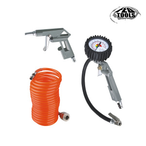 Tire Inflating gun