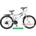 Dual Suspension Mountain Bike (MK14MT-26234)