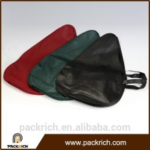 Cheap good quality sport shoulder bag