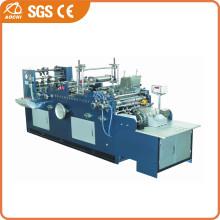 Envelope automático completo que faz a máquina (ACXF-398)