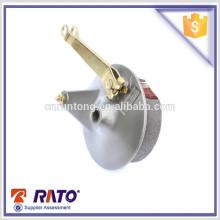 Para GS125 China proveedor original suministro precio de fábrica motor frenos montaje