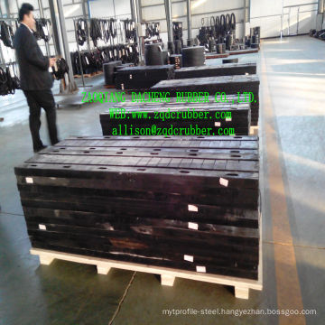Construction Bridge Expansion Joints (Made in China)