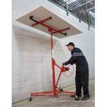 "Drywall and Panel Hoist 11"" Germany USA UK"