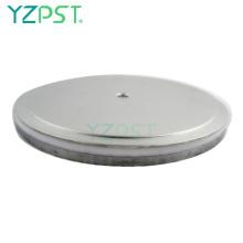 Diodo de soldadura do isolador cerâmico de ZP18000A 400V