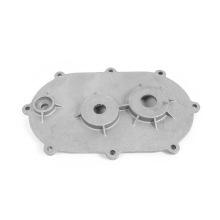 Custom A356 Aluminum Die Casting Parts, Custom Aluminum Alloy Die Casting