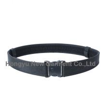 High Quality Custom Tactical Duty Combat Belts (HY-WB005)