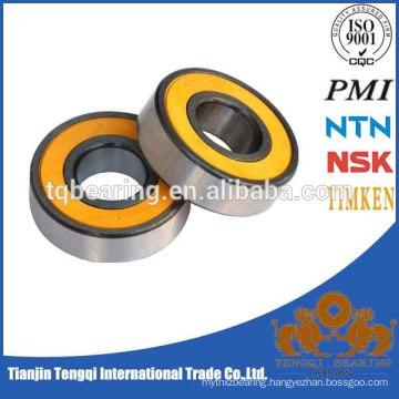 NACHI 6217 bearing delrin ball bearing