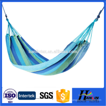 Printed Cotton Canvas Fabric For Hammock