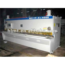 different type of cutting machine,aluminium saw cutting machines