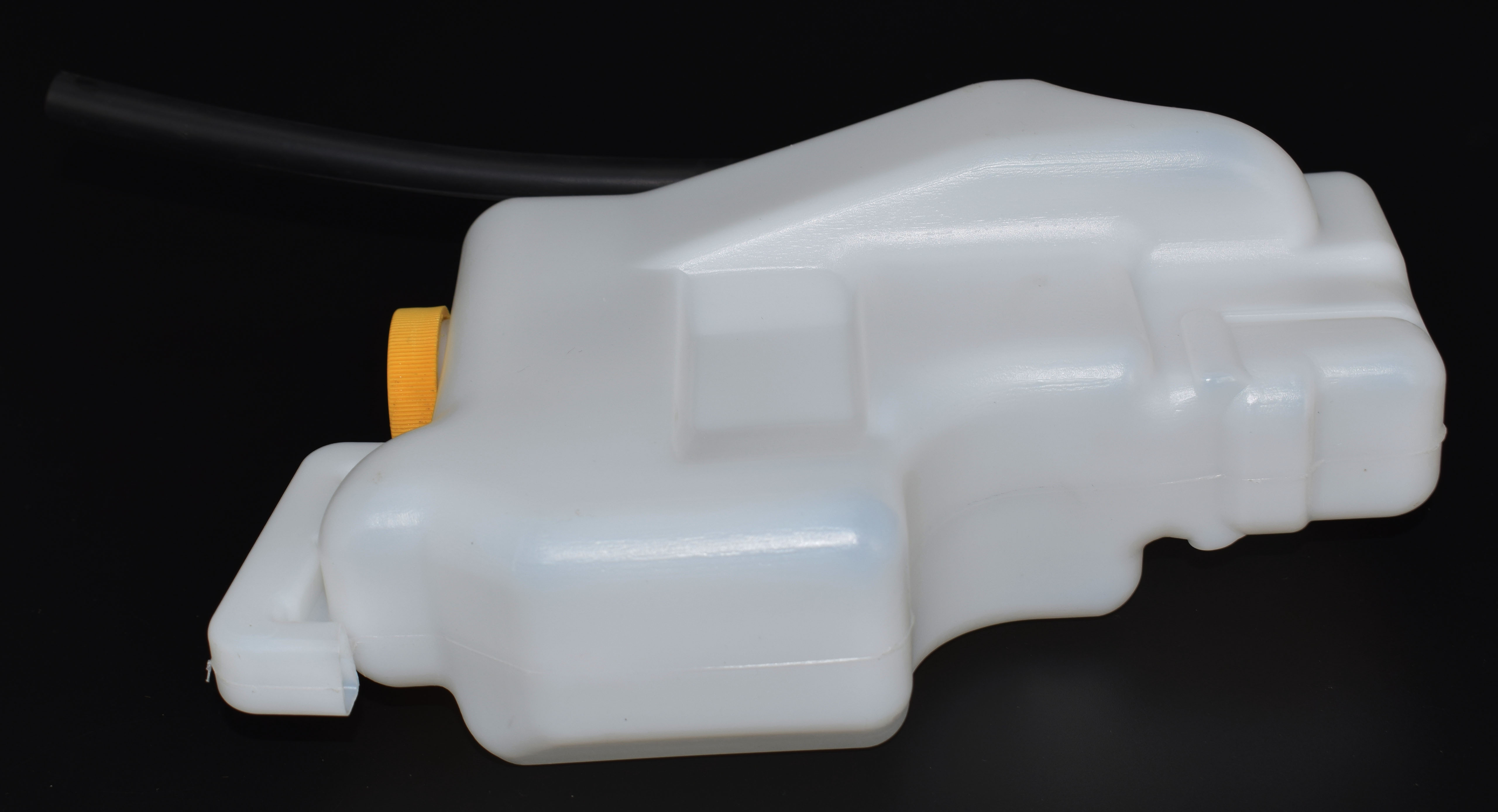 Coolant Recovery Tank 21710-F4300 for Nissan China ...
