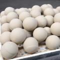Al203 High Alumina Ceramic Ball for Ball Mill