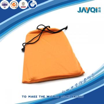 Imprint Drawstring Bag for Camera