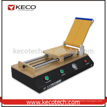 TBK Automatic For iPad OCA Film Laminating Machine
