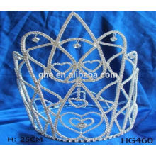 All-season performance factory directly crown tiara and scepter