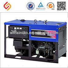 heißer Verkauf !! Weifang Huasheng Dieselmotor Set Generator