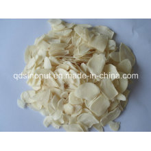 2015 New Crop Dehydrated Garlic Flakes