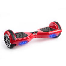 Two Wheel Electric Self Balancing Scooter