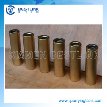 R25 R32 Quick Pipe Coupling Sleeve for Drilling Equipment