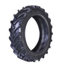 Образец R-1 с размером 5,00-12 Высокое качество сельскохозяйственной шины