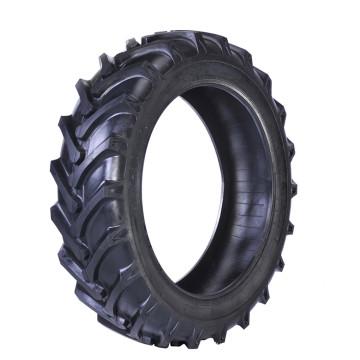 R1 Шаблон смещения сельскохозяйственных тракторов шины