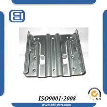 High Quality & Competitive Stamped Metal Parts