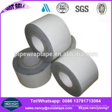 955-20 fita adesiva subterrânea de proteção externa