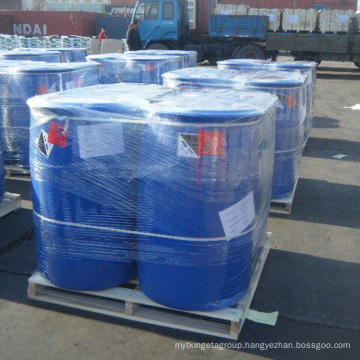 Gold supplier industrial acetic acid price