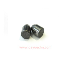 Custom Tungsten Carbide Crusher Tips and Jaws