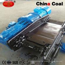 Sgb420 / 30 unterirdische Kohlenminenkette