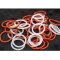 Фабрика поставляет лучшее качество силиконовое уплотнительное кольцо