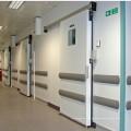 CACR-5 ambiente controlado puerta corredera habitación fría para el cordero