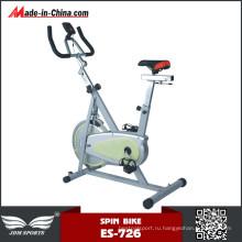 Модный Дизайн Магнитный Маховик Спиннинг Тренировки Велосипед