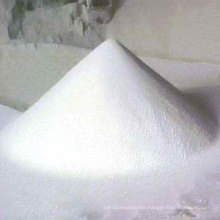 Manufacture with ISO and Reach Urea N 46%