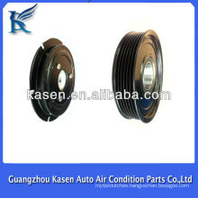 Auto compressor clutch fit for HYUNDAI-SONATA NEW