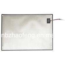 Glimmer-Heizfilm (ZF-020)