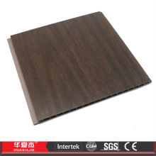 Lamination PVC Wall Claddings / Kithchen Wall Coverings