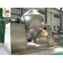 SZG -200 secador de doble cono de vacío
