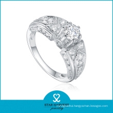 2016 Newest Best Selling Wholesale Wedding Ring (R-0426)