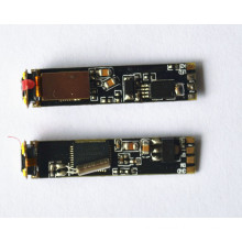 0.3mega pixels camera endoscope parts,mini camera module,CMOS camera