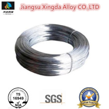 4j36/ K93600// Invar 36/ 1.3912 Precision Alloy Wire