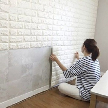 3d Bricks Decorative Wall Panels