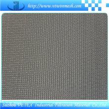 SUS 304 Vetex malla de alambre sinterizado