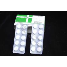Paracetamol Tablets 500mg